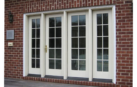 Windows Doors Gallery Colonial Remodeling Llc