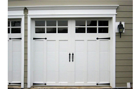 Windows Amp Doors Gallery Colonial Remodeling Llc