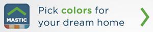 MAS13_HomePageButtons_Color