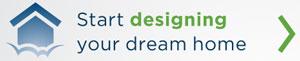MAS13_HomePageButtons_Design