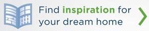 MAS13_HomePageButtons_Inspiration