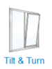 Tilt_And_Turn_Window_Style