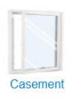 casement_window_style