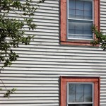hail-damage-siding-detail