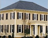 James Hardie Siding ColorPlus®   Alexandria VA   Colonial Remodeling ...