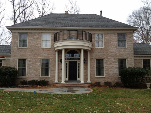 Kronthal Portico after pic 2 (1280x960) (640x480).jpg