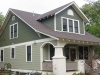 james hardie vinyl siding