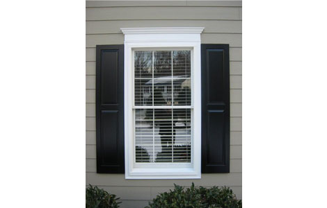 Windows doors gallery colonial remodeling llc for Colonial windows and doors