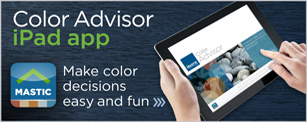 jumpbanner_coloradvisor