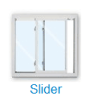 slider_window