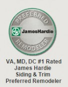 preferred_remodeling
