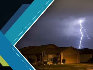 4 Questions to Ask Your Roofer Before Your Hail Storm Repair
