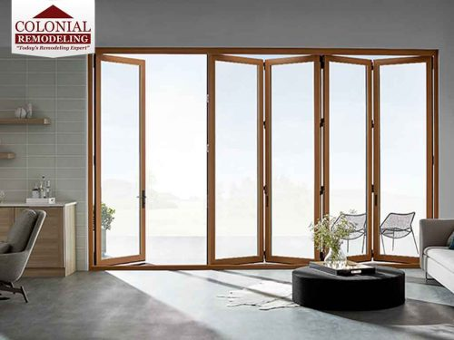 3 Reasons to Get a Pella® Lifestyle Series Patio Door