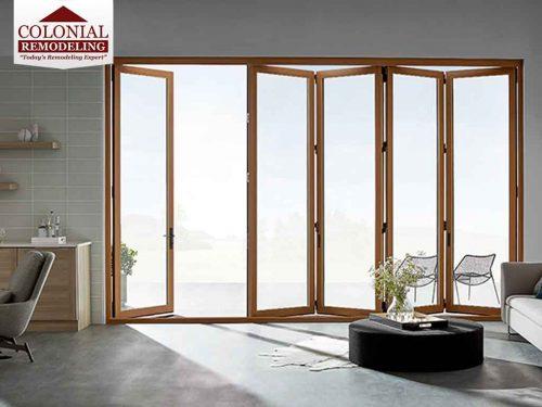 3 Reasons to Get a Pella® Lifestyle Series Patio Door