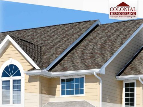 The Basics to Know About Dry Rot on Your Roofing System