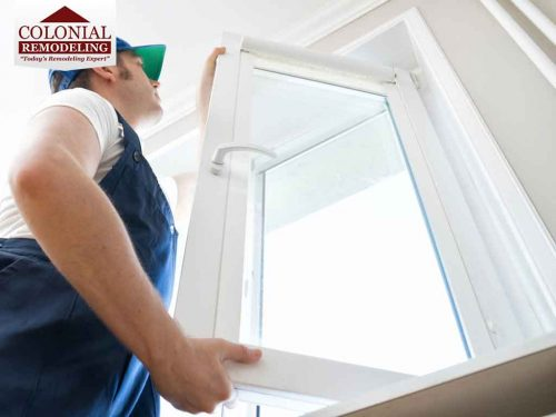 Common Window Replacement Mistakes to Avoid