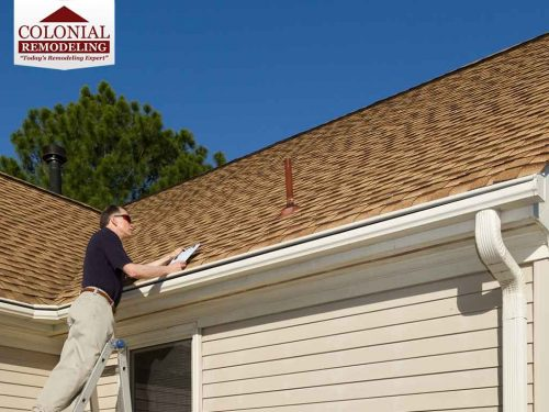 The Dangers of Neglecting Storm Damage Repairs