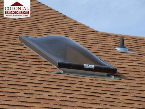Skylights: 5 Things to Consider Before Installation
